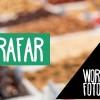 Vem fotografar: Workshop de fotografia