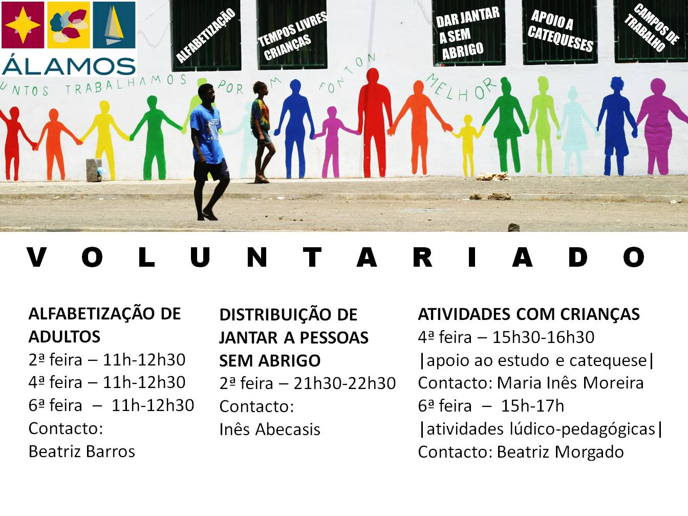 ALAMOS_voluntgeral
