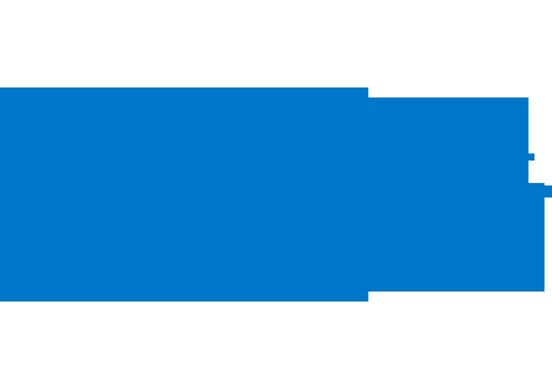 Membro de Erasmus+