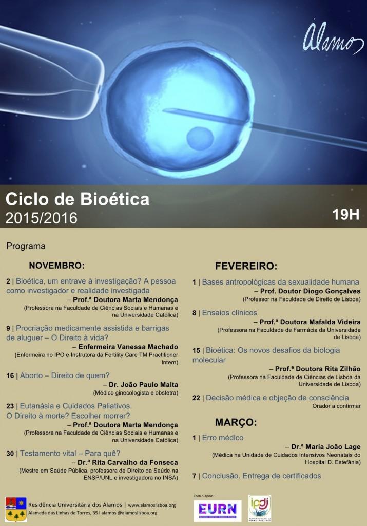 ALAMOS_CicloBioetica2015_2016