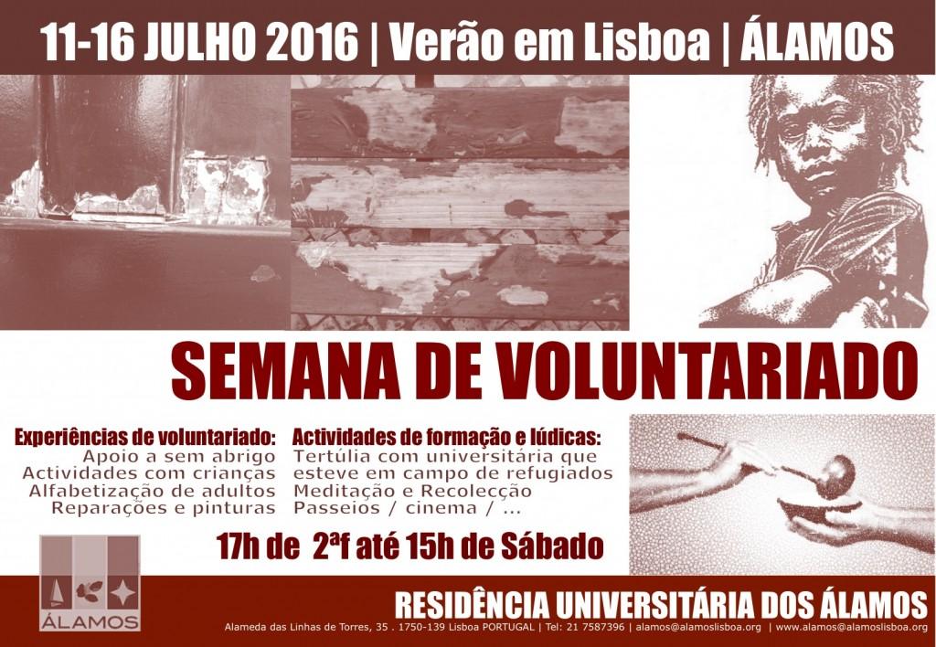 ALAMOS_SemanaVoluntVerao201607