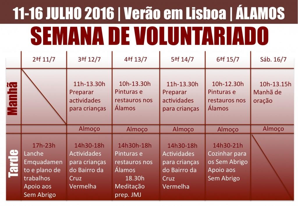 ALAMOS_SemanaVoluntVerao201607b