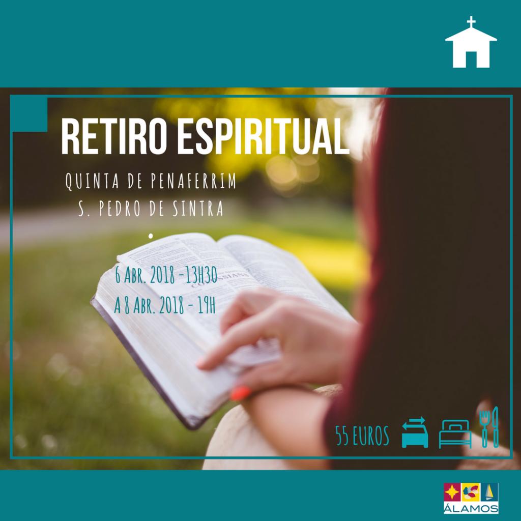 ÁLAMOS_Retiro201804