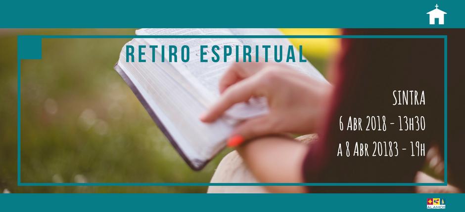 Álamos_Site_Retiro201804