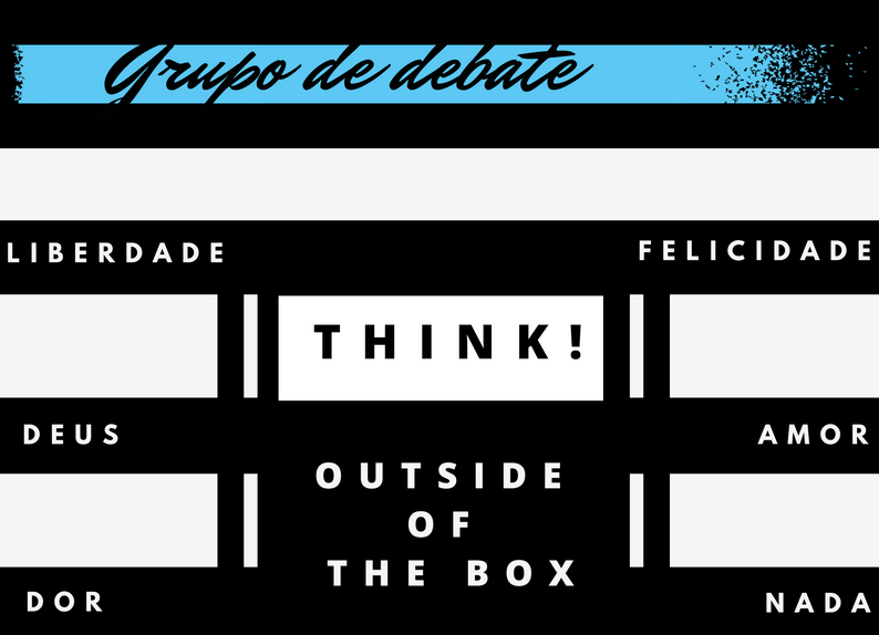 think-outside-of-the-box