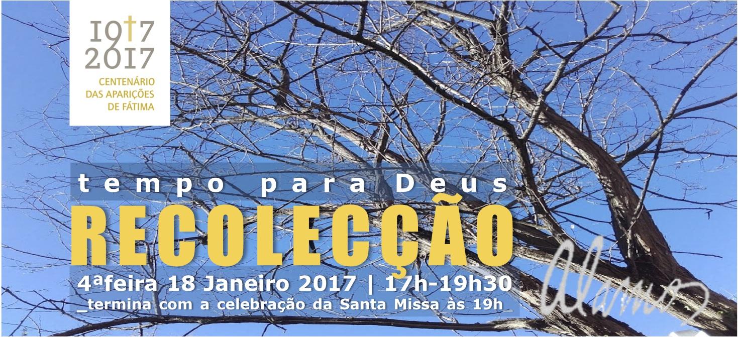 tamanho-site-alamos_recoleccao201701
