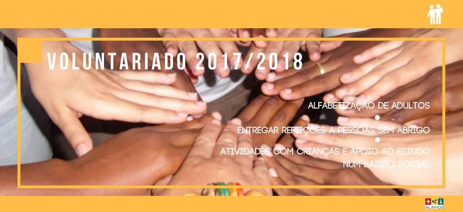 Tamanho site_voluntariado2017_2018