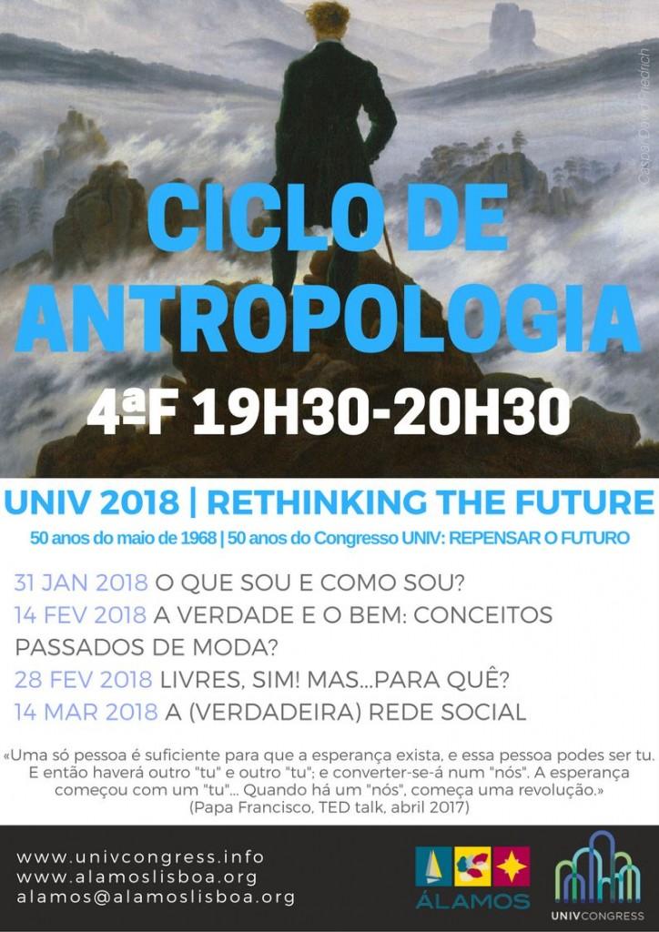 ALAMOS_cursoAntropologia