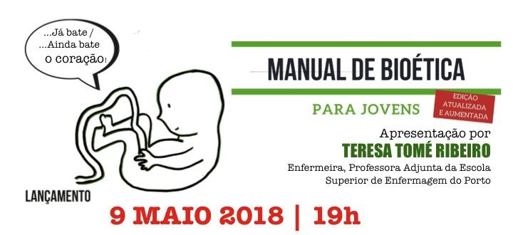 Tamanho siteManualBioetica20180509