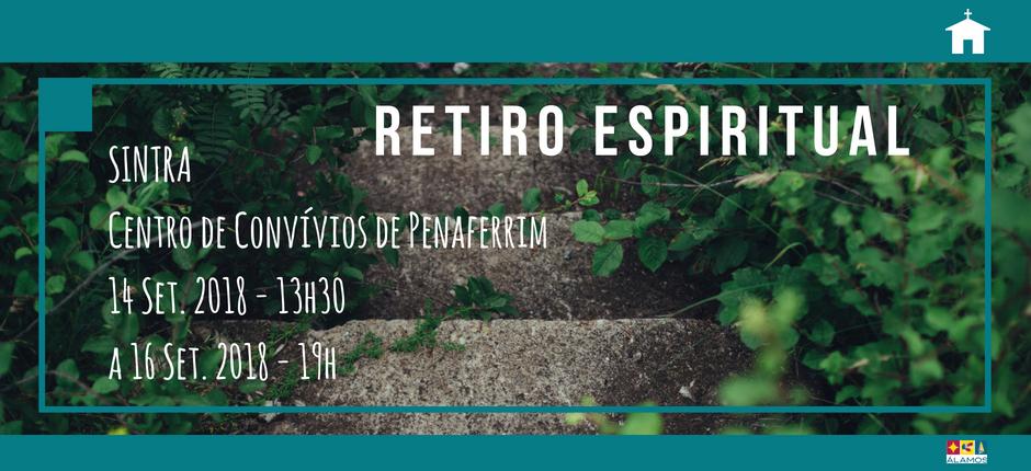 ALAMOS_retiro201809_Site