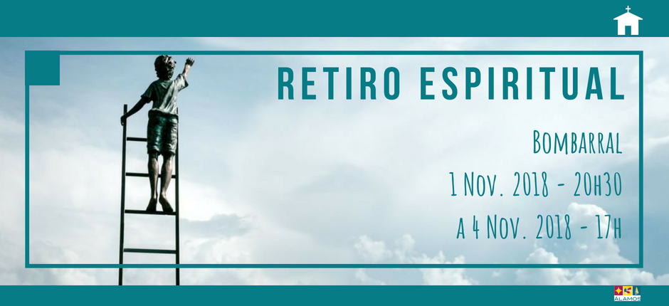 Retiro site