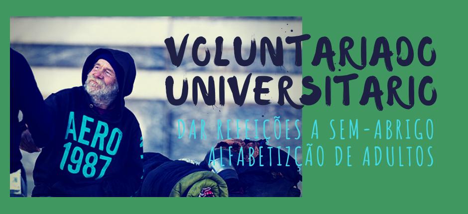 voluntariado site2